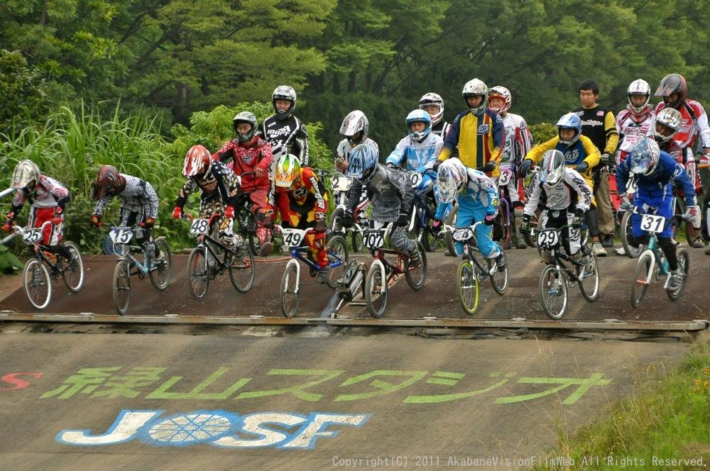 2011JOSF緑山6月定期戦VOL13:ミドル決勝_b0065730_5534556.jpg