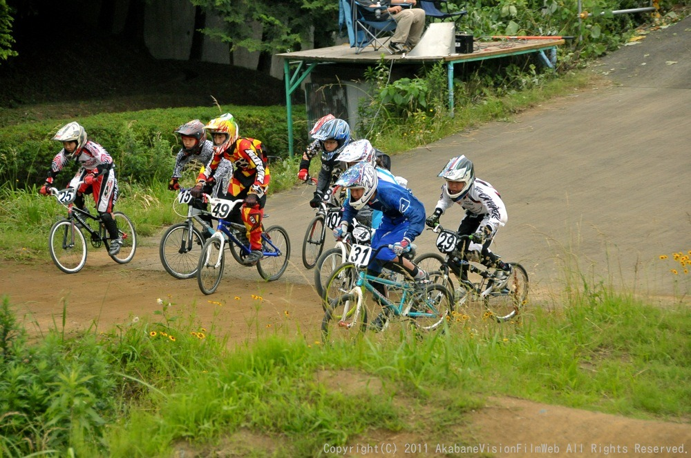 2011JOSF緑山6月定期戦VOL13:ミドル決勝_b0065730_5541351.jpg