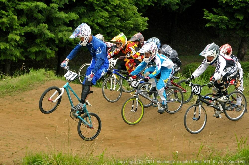 2011JOSF緑山6月定期戦VOL13:ミドル決勝_b0065730_5543975.jpg