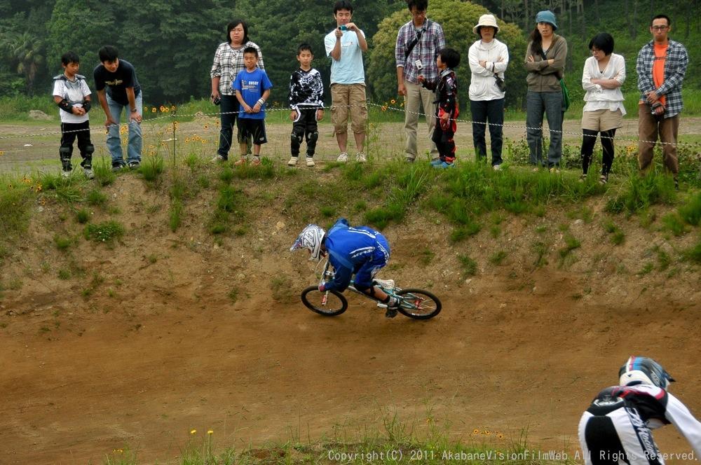 2011JOSF緑山6月定期戦VOL13:ミドル決勝_b0065730_5595647.jpg
