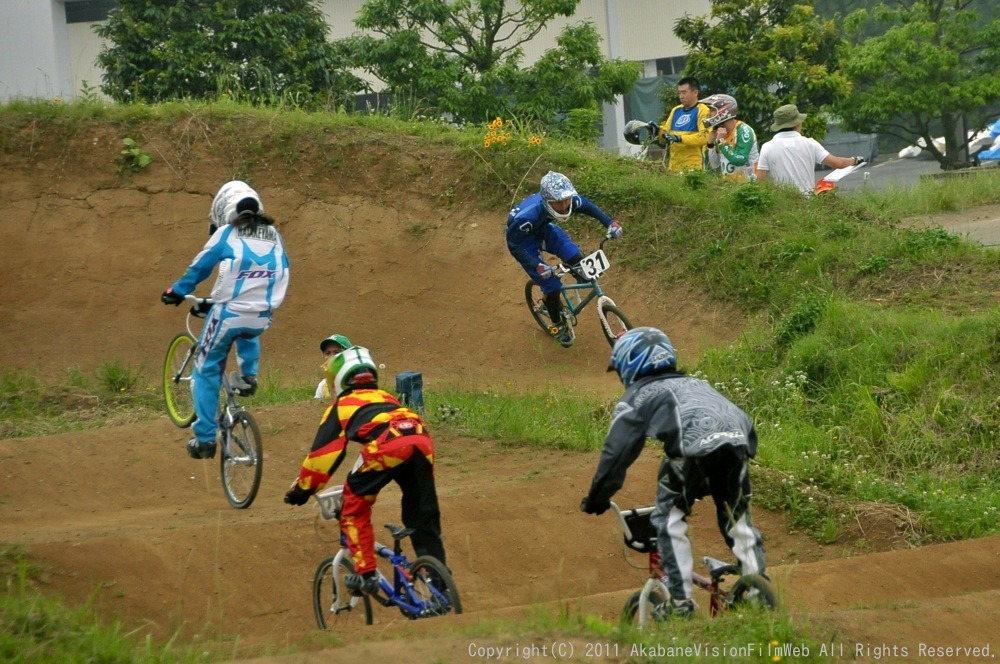 2011JOSF緑山6月定期戦VOL13:ミドル決勝_b0065730_60476.jpg