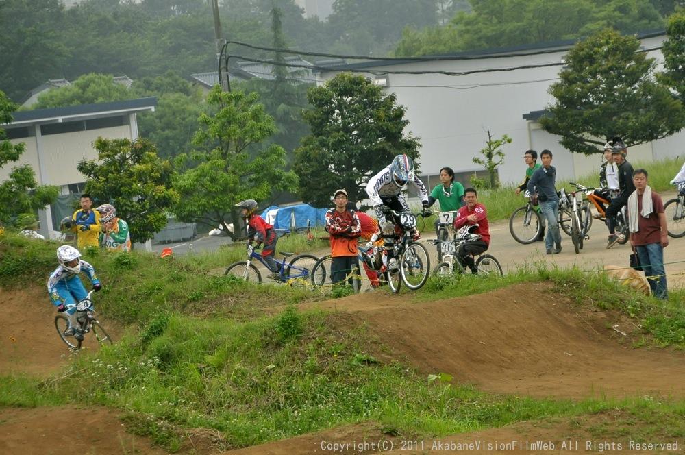 2011JOSF緑山6月定期戦VOL13:ミドル決勝_b0065730_613857.jpg