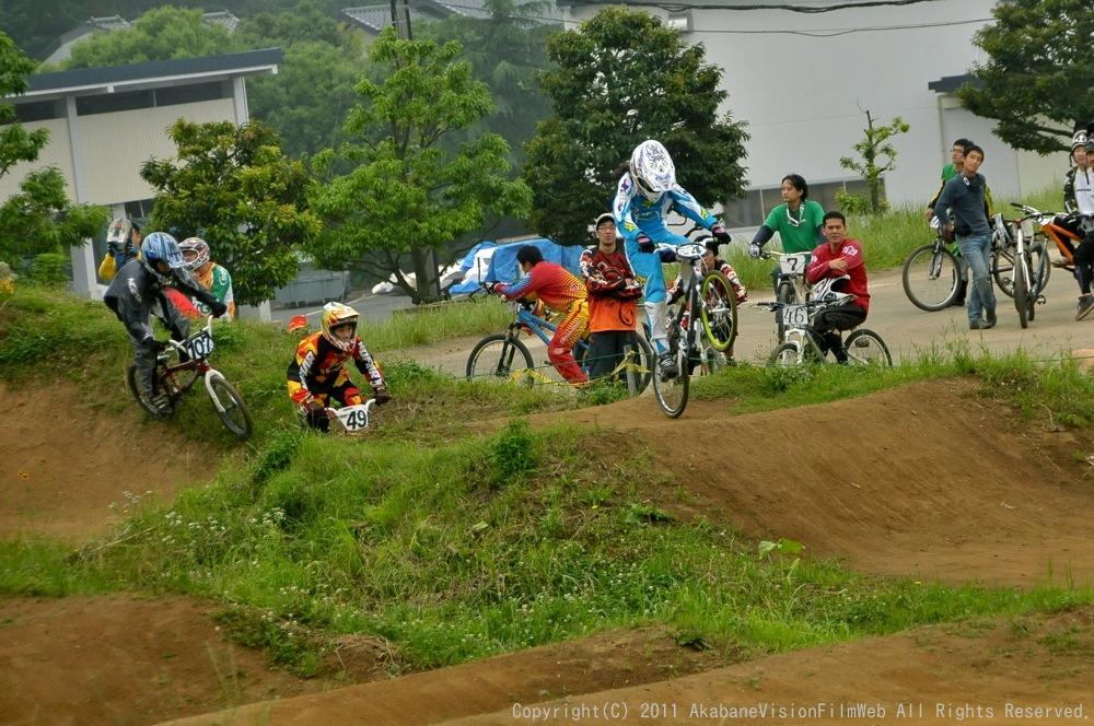 2011JOSF緑山6月定期戦VOL13:ミドル決勝_b0065730_615066.jpg