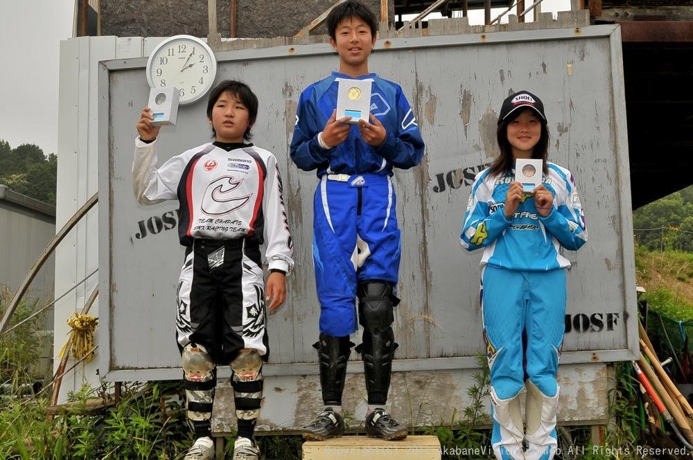 2011JOSF緑山6月定期戦VOL13:ミドル決勝_b0065730_622682.jpg