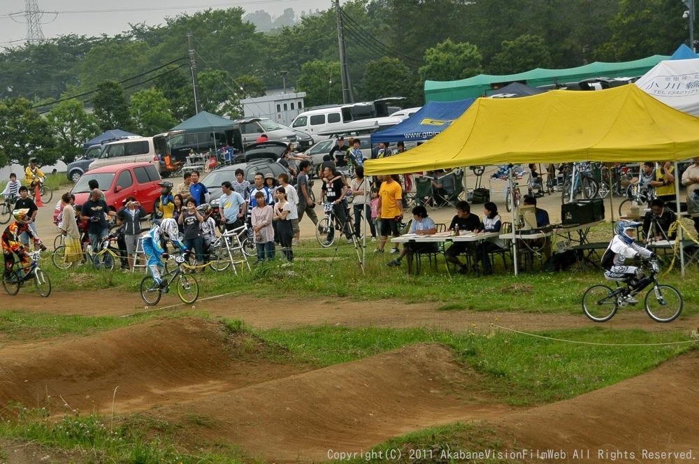 2011JOSF緑山6月定期戦VOL13:ミドル決勝_b0065730_62355.jpg