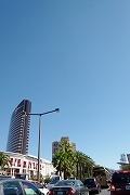 ラスベガス★_e0042839_15403532.jpg