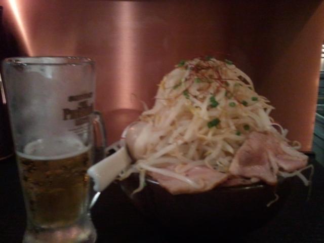 G麺_e0173239_1513174.jpg