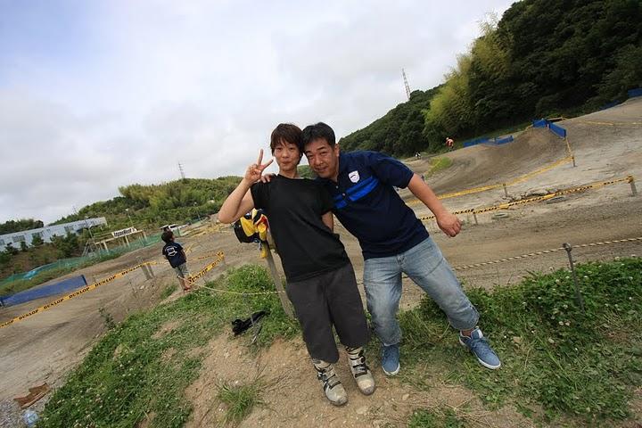 マルよトレイル_a0156942_2141237.jpg