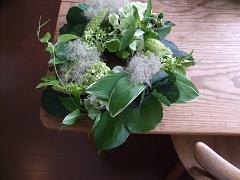 お花のLessonの様子_c0172049_18213100.jpg