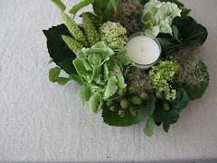 お花のLessonの様子_c0172049_18225776.jpg