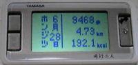 f0065954_19151892.jpg
