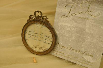 Laura Lee Jewellery_b0110586_19365250.jpg