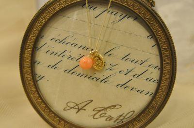 Laura Lee Jewellery_b0110586_19425567.jpg