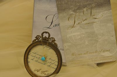 Laura Lee Jewellery_b0110586_1945284.jpg