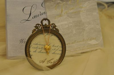 Laura Lee Jewellery_b0110586_20243916.jpg