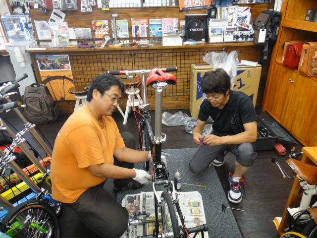 東京出張_c0132901_2161094.jpg