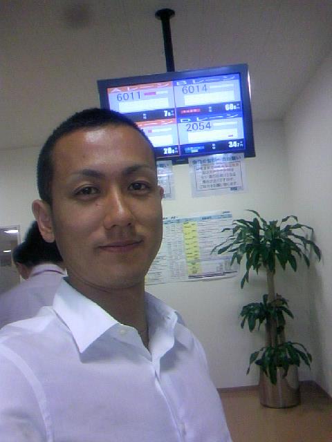 b0127002_13464952.jpg