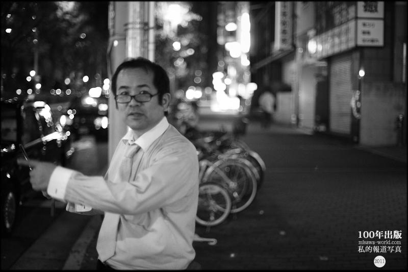 6/28 神戸の夜_a0120304_1722269.jpg