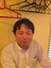 b0025405_1615715.jpg