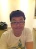 b0025405_16203766.jpg