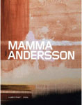 Mamma Andersson: Mamma Andersson _c0214605_75423100.jpg
