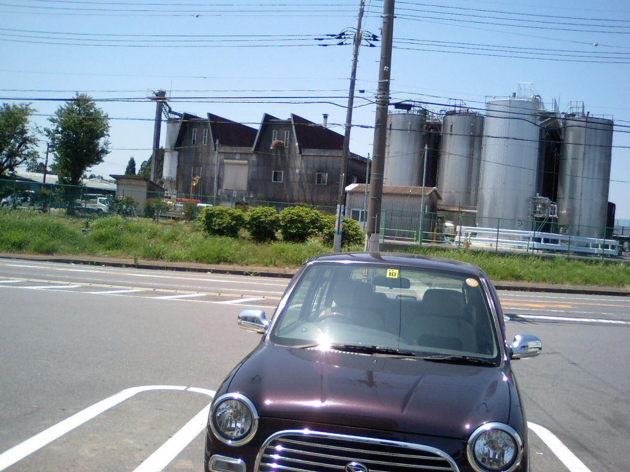 工場萌え_f0155808_19581740.jpg