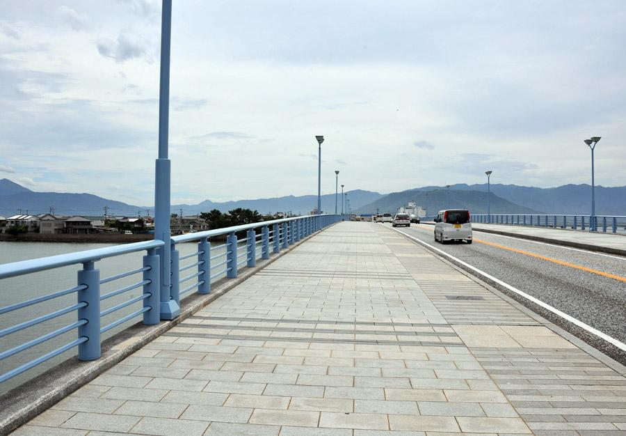 唐津城 (佐賀県)_a0042310_1516132.jpg
