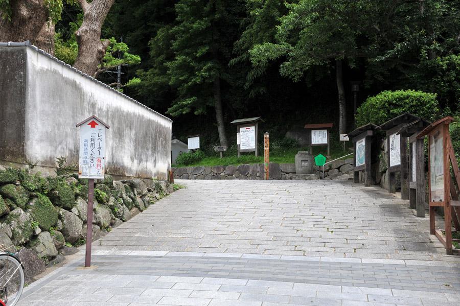 唐津城 (佐賀県)_a0042310_15241640.jpg
