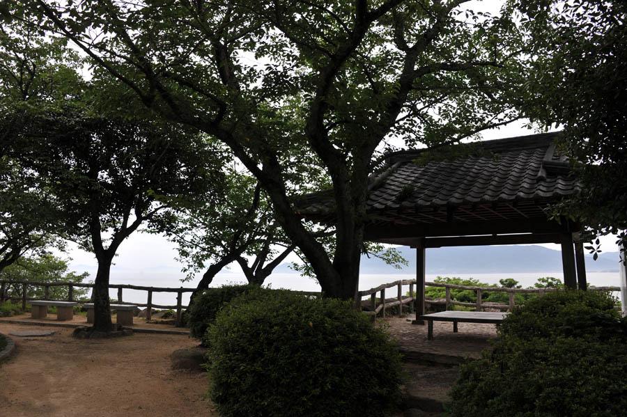 唐津城 (佐賀県)_a0042310_1539015.jpg