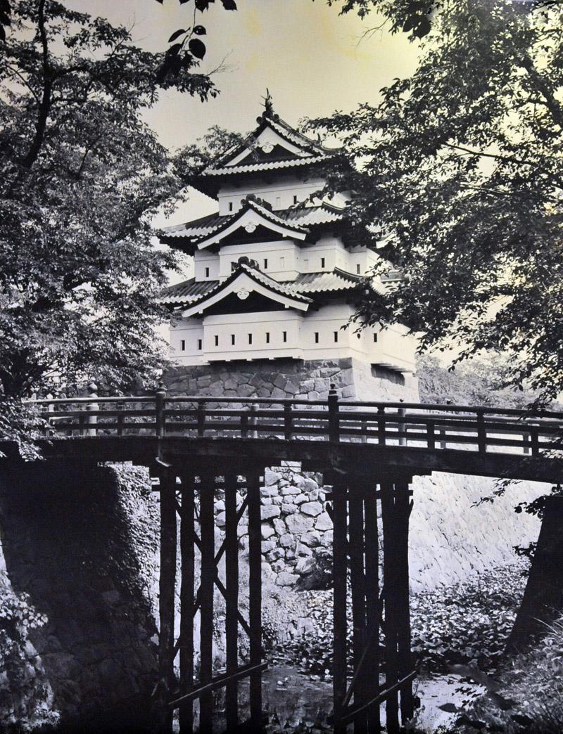 唐津城 (佐賀県)_a0042310_15523270.jpg