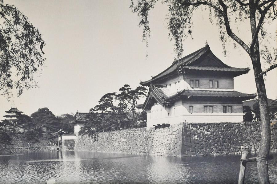 唐津城 (佐賀県)_a0042310_1553982.jpg