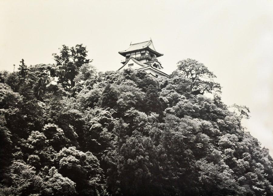 唐津城 (佐賀県)_a0042310_1557325.jpg