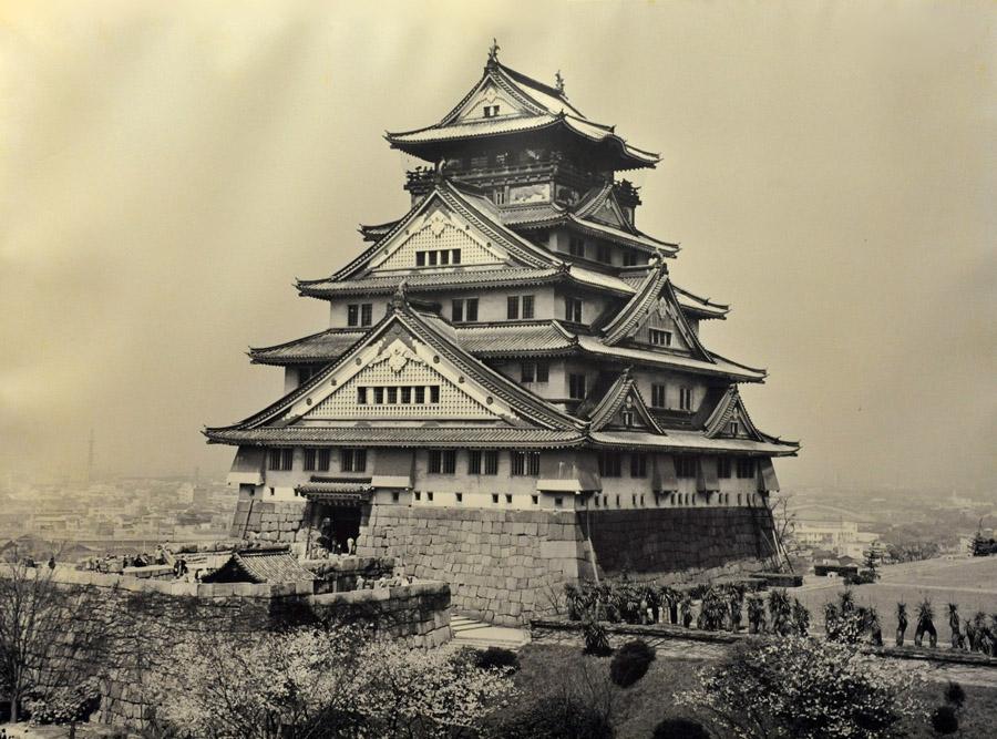 唐津城 (佐賀県)_a0042310_15575393.jpg
