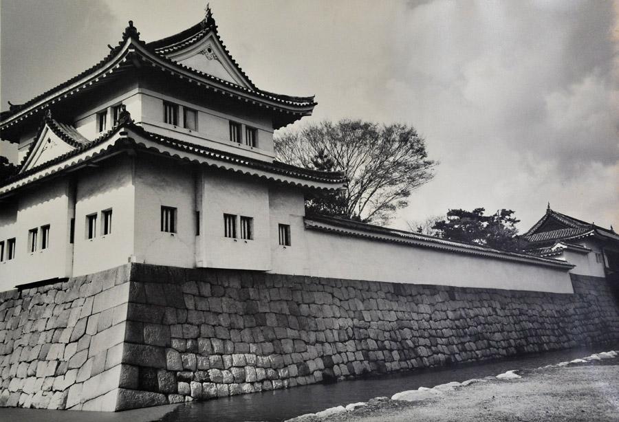 唐津城 (佐賀県)_a0042310_1557954.jpg