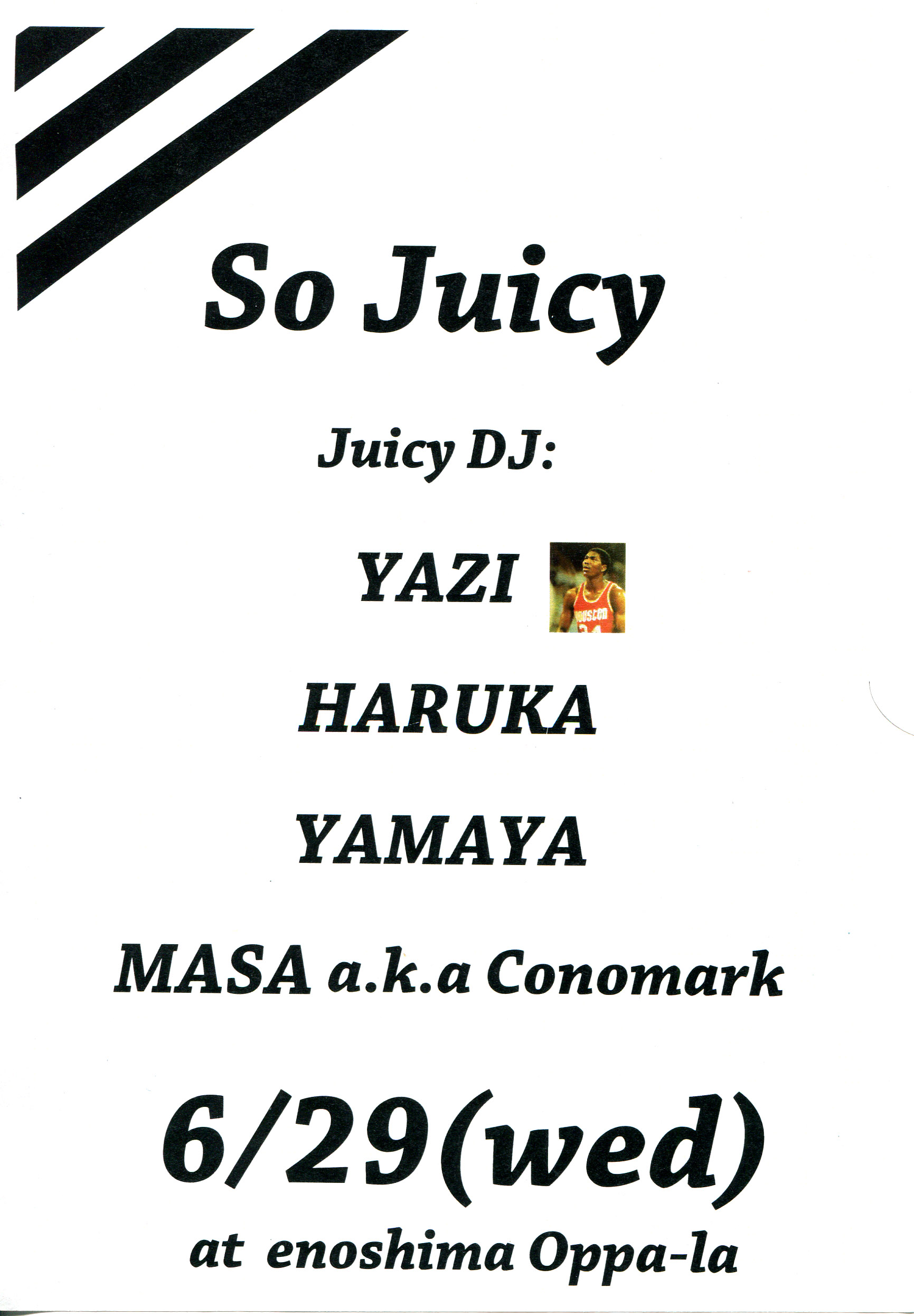 so juicy_d0106911_17484598.jpg