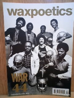 Wax Poetics Japan No.16_b0125413_13293034.jpg