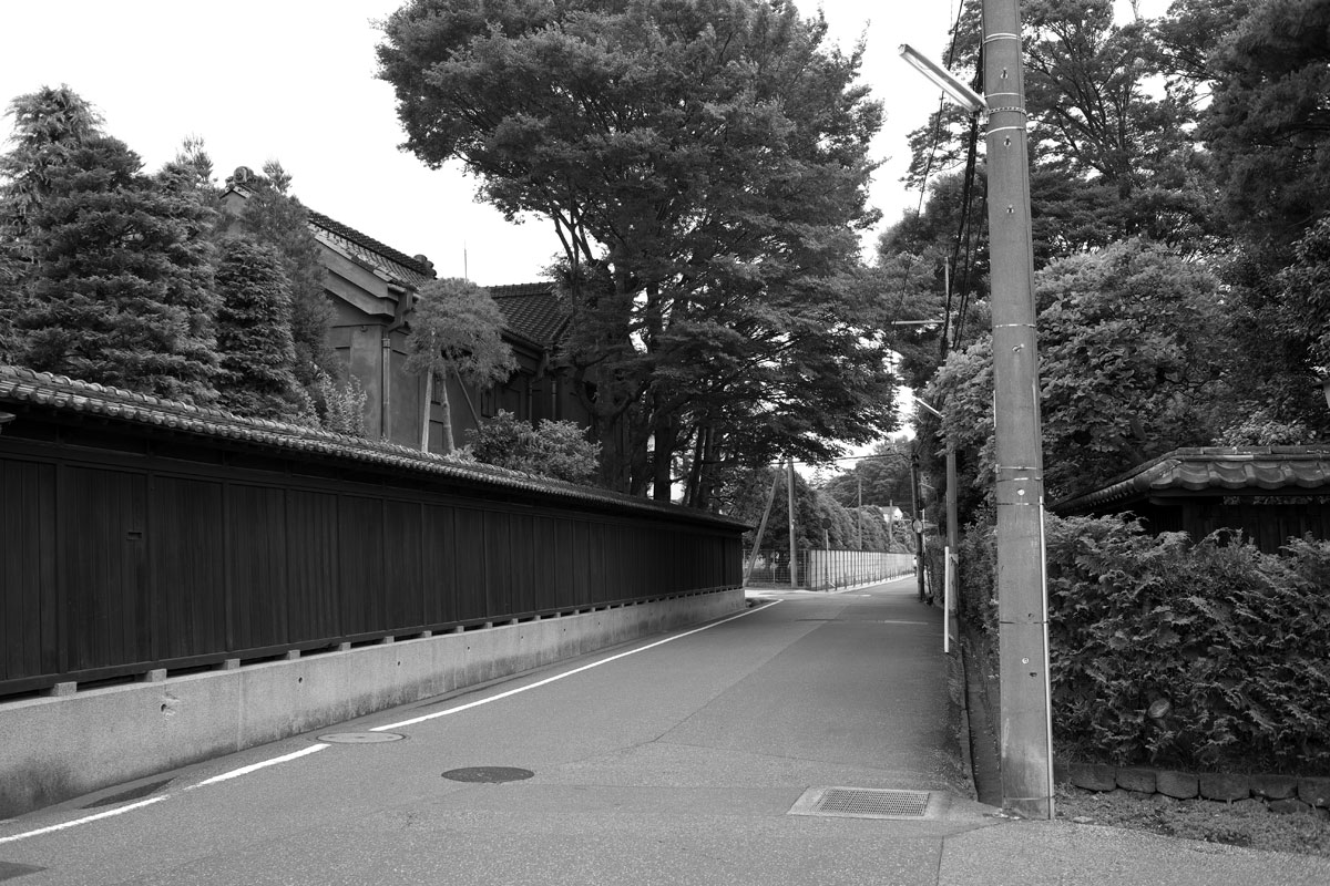 野田_b0023523_22435477.jpg