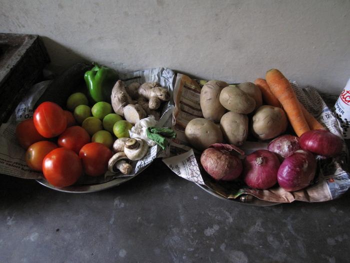 野菜_e0155231_20571510.jpg