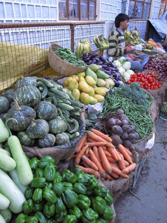 野菜パラダイス_e0155231_23282251.jpg