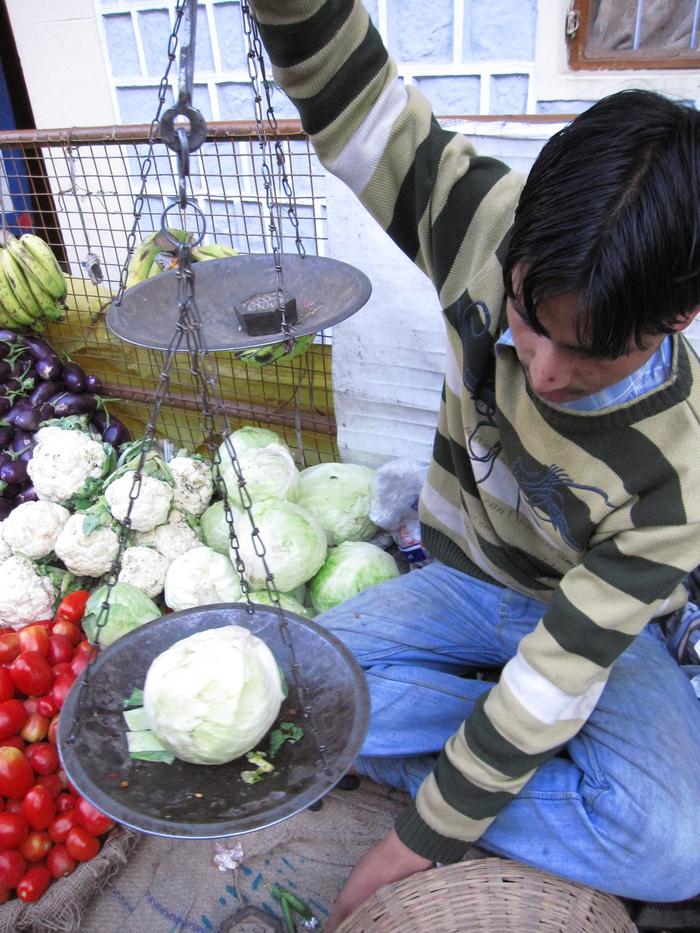 野菜パラダイス_e0155231_23292953.jpg