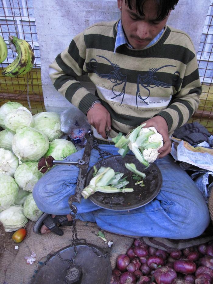 野菜パラダイス_e0155231_2329869.jpg