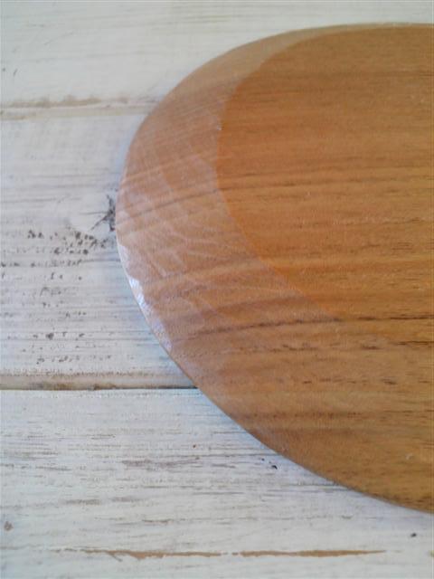 胡桃のパン皿_b0132338_1923366.jpg