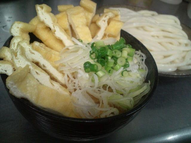 真珠貝を狙う潜水夫 ‐宅麺.com‐_e0173239_6591116.jpg