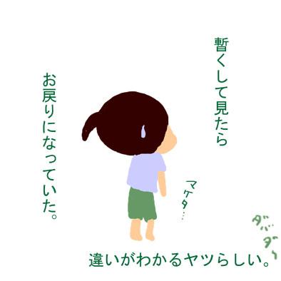b0008241_8394268.jpg