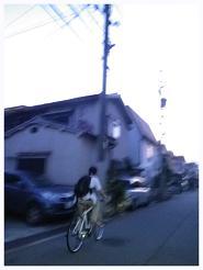 b0113959_0524238.jpg