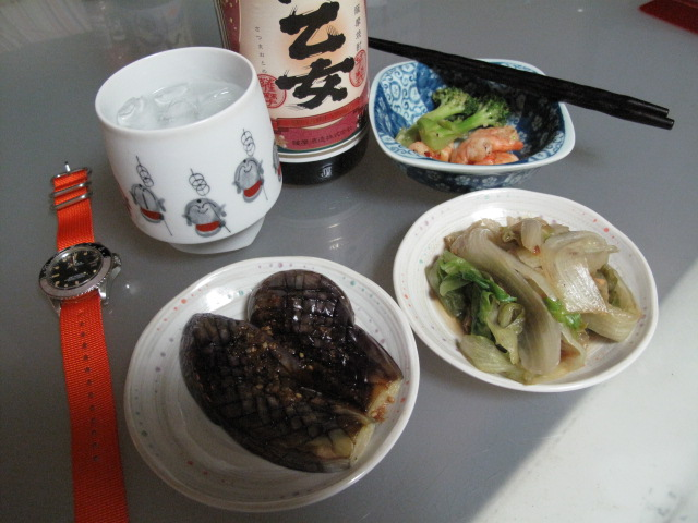 食事_c0126359_12481950.jpg