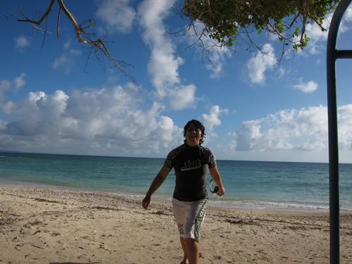 play at the beach._c0153966_17194419.jpg