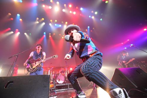NAYUTAWAVE RECORDS レーベル史上初の新人コンベンション・イベント大盛況で終演_e0197970_16512174.jpg