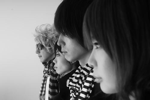 AZUMA HITOMI、1000say、joy出演「LIVE SUPERNOVA vol.62」開催、オーディエンス募集開始_e0197970_1781716.jpg