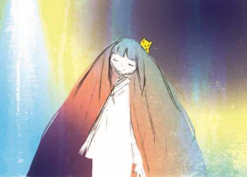 AZUMA HITOMI、1000say、joy出演「LIVE SUPERNOVA vol.62」開催、オーディエンス募集開始_e0197970_1783114.jpg